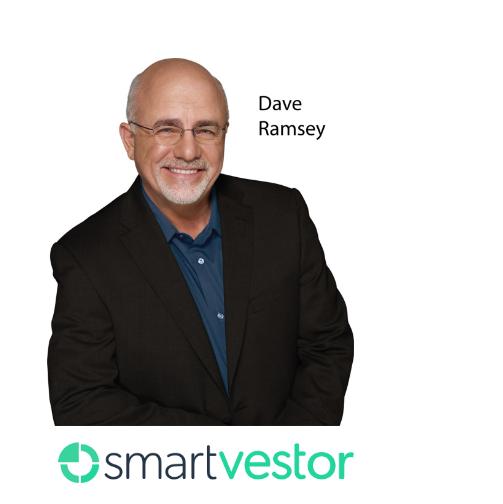 SmartVestor Pro